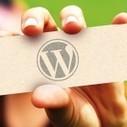 WordPress: ottenere l'URL assoluto dell'immagine in evidenza ... | Conoscere Wordpress | Scoop.it