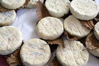 DGCCRF - Étiquetage des fromages et spécialités fromagères | Sécurité sanitaire des aliments | Scoop.it