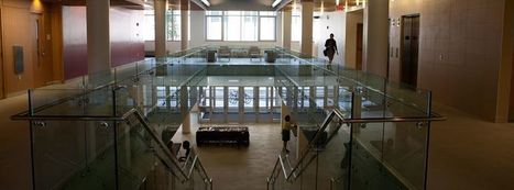 Alpert Medical School Office of CME | NeuroImmunology | CME-CPD | Scoop.it