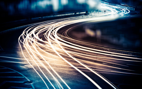 How Connected Cars are turning into revenue-generating Machines | Technology in Business Today | Scoop.it