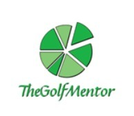 The Golf Mentor