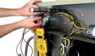 Appliance repair meridian Idaho: Appliances & Repair - 3313 West Cherry Lane #236, Meridian, Meridian, ID, United States, 83646 - Reviews - PLACE STARS | Appliance repair meridian Idaho | Scoop.it