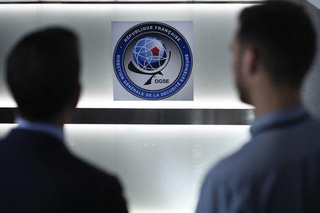 Comment Sarkozy et Hollande ont autorisé une vaste surveillance d'Internet | Libertés Numériques | Scoop.it