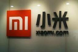 Xiaomi may dump its 'online-only' strategy - The Times of India | Strategy | Scoop.it