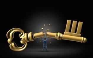 Lo sfratto per morosità non può essere mutato in risoluzione di diritto | Affitto Protetto News | Scoop.it