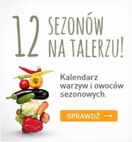 Tradycyjne produkty | Kalendarz sezonowości | CLIL Content and language Integrated Learning | Scoop.it