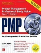PMP Project Management Professional Study Guide, 4th Edition - PDF Free Download - Fox eBook | PMP | Scoop.it
