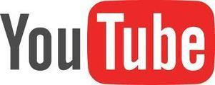YouTube to allow users to monetise their videos in Egypt | Égypt-actus | Scoop.it