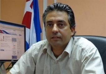 Aboga Cuba por eliminar obstáculos para acceder a las nuevas tecnologías | Uberlex | Scoop.it