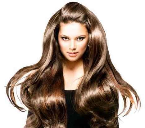 Formation So Extensions : pose d'extension de cheveux | Coiffure - Esthétique | Scoop.it
