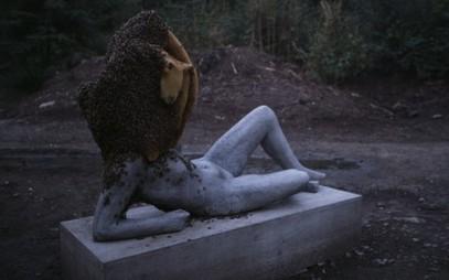 Pierre Huyghe Retrospective @ Centre Pompidou (Paris) | Ozarts Etc | Arts & Co | Scoop.it