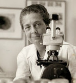 Mujeres y Ciencia: septiembre 2013 | Ámbito Científico | Scoop.it