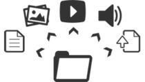 Une nouvelle plateforme de curation des images et des videos Publicate | Outils et  innovations pour mieux trouver, gérer et diffuser l'information | Scoop.it