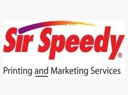 Sir Speedy partnership with Xerox to expand its footprint in India | Franchise Mart | FranchiseMart | Scoop.it