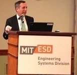 Lawrence Bacow speaks on challenges facing higher education - MIT News Office | Keep learning | Scoop.it