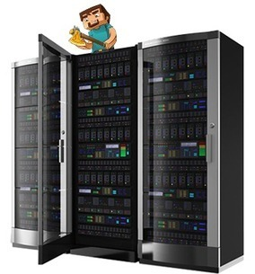 Cheap Minecraft Hosting To Fulfill Your Hosting Needs | Cheap Ultimated minecraft Server Hosting For Game Lover | Scoop.it