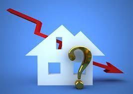 Crédit immobilier: les taux baissent encore en décembre ...!!! | LAFORET MOLSHEIM | Scoop.it