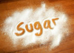 Mr. Goodbar Will Still Make You Fat: A One Act Play About Sugar   Food for Foodies   Scoop.it