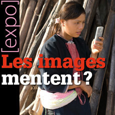 [decryptimages] - Un portail d'éducation à l'image | Activités enfants numeriques | Scoop.it