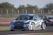 AUTOhebdo.fr | WTCC - Sébastien Loeb : « Jamais rien vu d'aussi difficile » | Auto , mécaniques et sport automobiles | Scoop.it