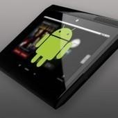 Best Android Tablets | Digital Trends | Aprendizaje Táctil | Scoop.it
