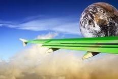 Seven Questions to Reinvent Airlines ~ Future of CIO #connected #airline #IT #IFE&C #industry #disruption | Connected Airline | Scoop.it