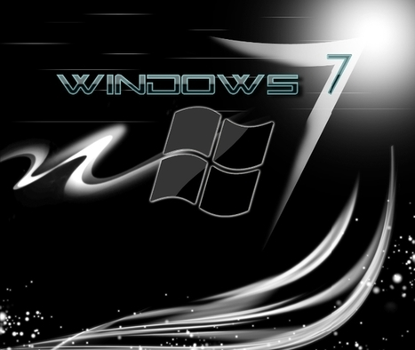 Windows 7 Ultimate Wallpaper Widescreen   The Great Gatsby (2013) Wallpapers & Pictures   Scoop.it
