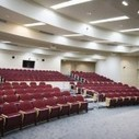 Big data could end professor lectures | ADP Center for Teacher Preparation & Learning Technologies | Scoop.it