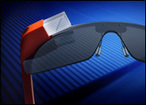 Google Glass Raises Congressional Privacy Concerns | CIO Today | Digital Marketing for Business | Scoop.it