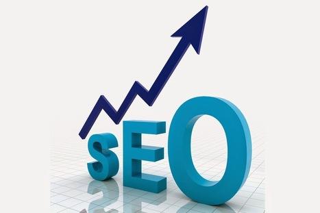 Social Media Marketing: Effective Social Media Marketing For More Profit | Social Media Marketing | Scoop.it