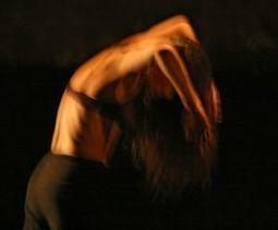Danza:  25 años al tajo | Festival Internacional Madrid en Danza 2012 | Scoop.it