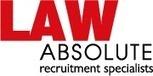 Developing your legal career action plan | Personal Injury Lawyers in Florida | Scoop.it