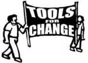 Tools for Change program to teach social change skills to Torontonians | rabble.ca | Social Media and Non-Profit | Scoop.it