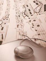 G1 > Tecnologia - NOTÍCIAS - Redes de troca de arquivo podem ajudar mercado de música, diz estudo   Cauda Longa na Indústria Fonográfica   Scoop.it