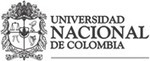 E-mail Educativo | Huellas | Scoop.it