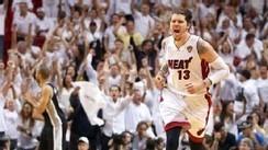 Mike Miller se decide por los Memphis Grizzlies | NBA | Scoop.it