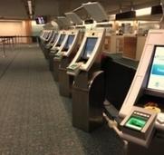 L'aéroport d'Orlando adopte la reconnaissance faciale | Médias sociaux et tourisme | Scoop.it