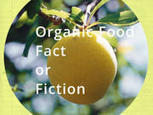 8 Eye-Opening Facts About Eating Organic Food | Organic Farming | Scoop.it