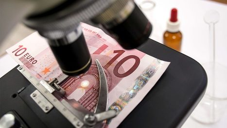 The many shades of European postdoc funding | Higher Education and academic research | Scoop.it