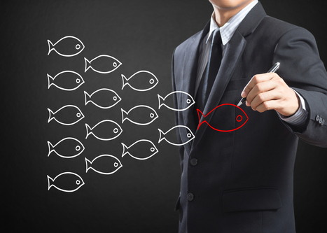 Follow the Leaders: Top 5 Business Tools for 2014 - Business 2 Community | Digital-News on Scoop.it today | Scoop.it