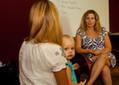 New moms group targets postpartum distress, adjustment - Bradenton Herald | post partum issues | Scoop.it