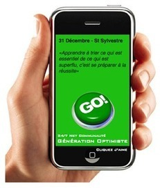 LES 19 COMMANDEMENTS DU DALAI - LAMA - Génération Optimiste | developpement perso et spiritualité | Scoop.it