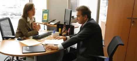 Comment rassurer son banquier et le convaincre de vous prêter de l'argent ? | L'ACTU de l'IMMOBILIER vue... du  NORD DEUX-SEVRES ! | Scoop.it