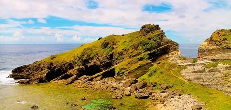 Top 10 Things to Do in Batanes : The Home of the Winds – I am Aileen | Philippine Travel | Scoop.it