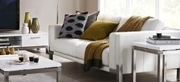 Citidecor.com: Online Stores, Furniture Store, Furniture Sale, Home Furnishing, Home Decor | Online Shopping | Scoop.it
