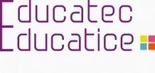 Educatec - Educatice 2014 : le compte-rendu du Café pédagogique   Pros de l'éducation primaire, secondaire & de l'enseignement supérieur   Scoop.it