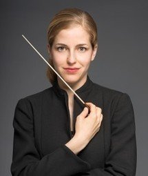Dallas Symphony names new assistant conductor | Opera & Classical Music News | Scoop.it
