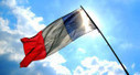 France's $16M Anti-Piracy Agency Has Sent Two Million Warnings, But Only Fined Two People   TechCrunch   France's $16M Anti-Piracy Agency Has Sent Two Million Warnings, But Only Fined Two People   Scoop.it
