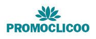 Bouygues telecom: code promotion et meilleures reductions en 2014 | promoclicoo2014 | Scoop.it