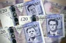 Currency threat 'dangerous game' that could harm pound warns expert | Referendum 2014 | Scoop.it